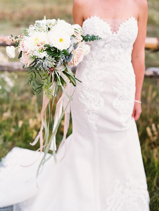 lane_dittoe_devils_thumb_ranch_wedding_brides_bouquet_1.jpg