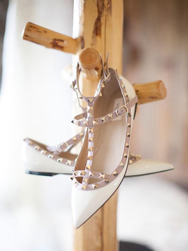 lane_dittoe_devils_thumb_ranch_wedding_brides_valentino_brides_shoes_1.jpg