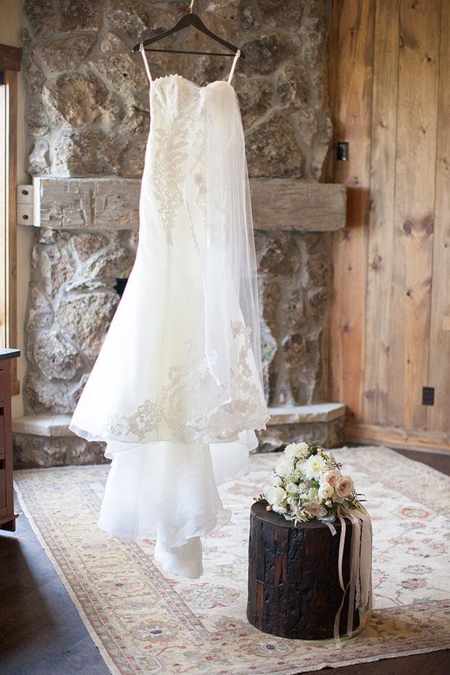lane_dittoe_devils_thumb_ranch_wedding_dress_and_shoes_45.jpg