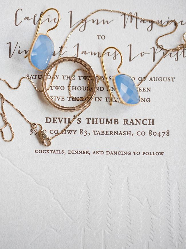 lane_dittoe_devils_thumb_ranch_wedding_invite_1.jpg