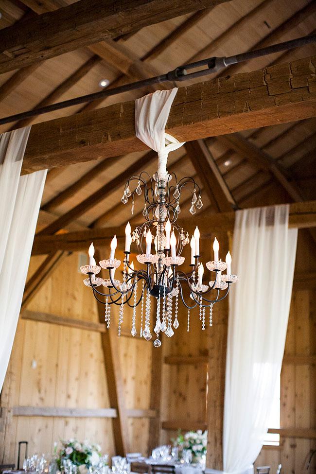 lane_dittoe_devils_thumb_ranch_wedding_reception_chandelar_123.jpg