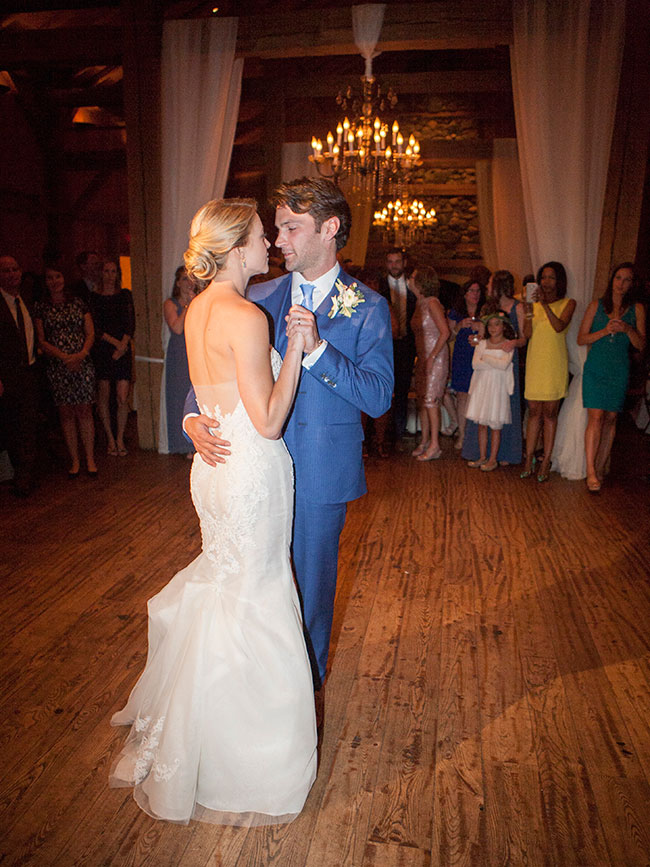 lane_dittoe_devils_thumb_ranch_wedding_reception_first_dance_4.jpg