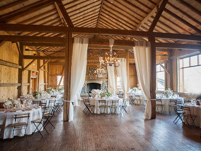 lane_dittoe_devils_thumb_ranch_wedding_reception_set_up_452.jpg