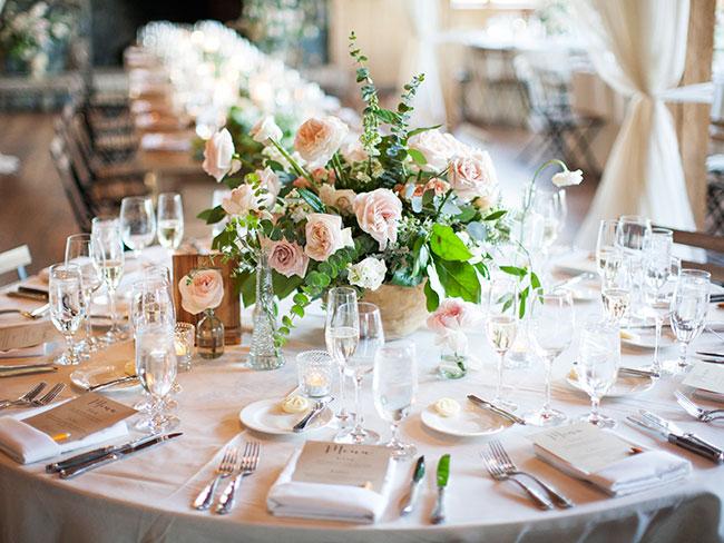 lane_dittoe_devils_thumb_ranch_wedding_wedding_details_173.jpg