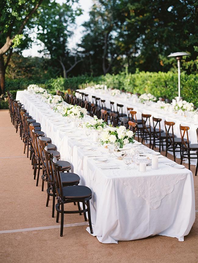 lane_dittoe_weddings_570-copy-2.jpg