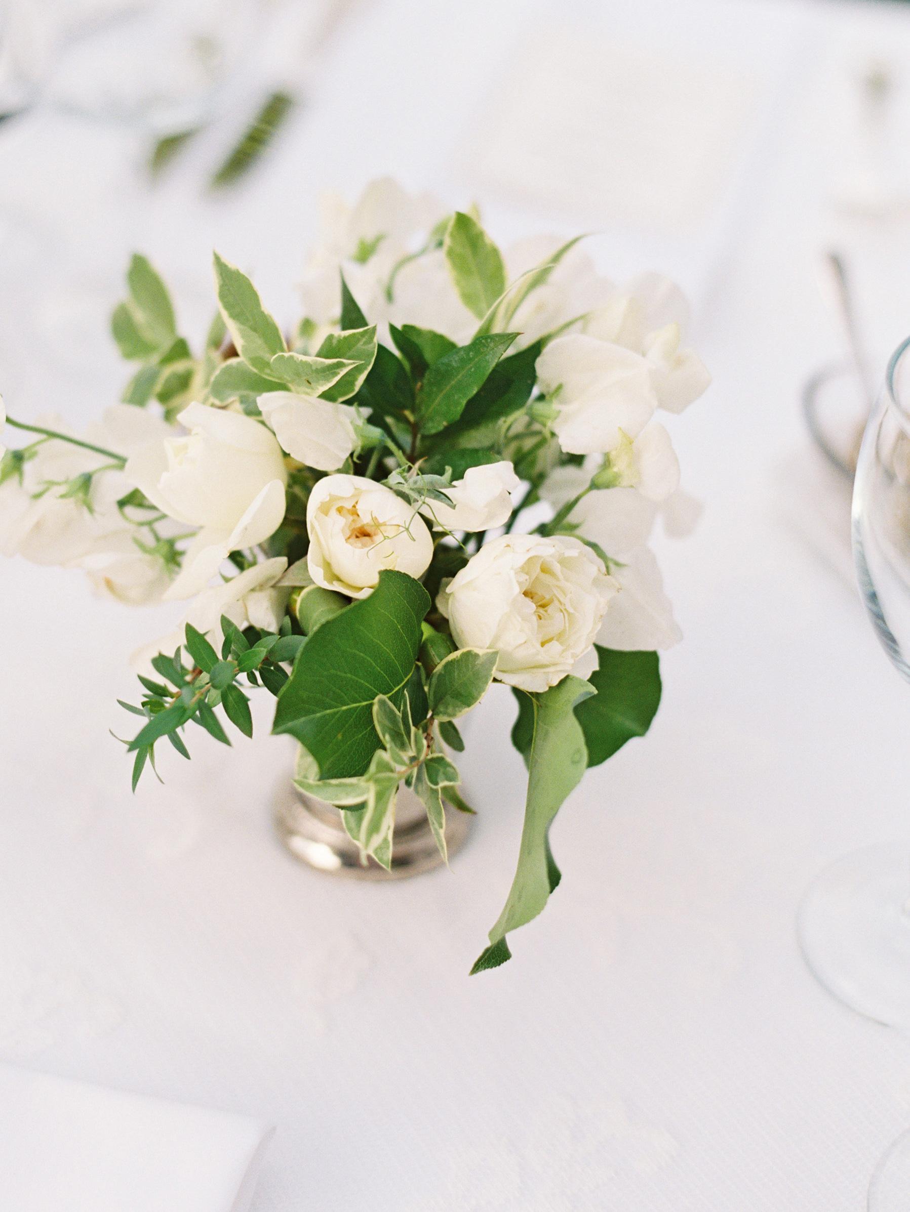 laneDittoe_wedding_577-copy-2.jpg