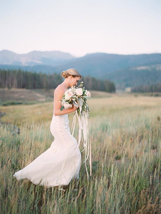 lane_dittoe_devils_thumb_ranch_wedding_bride_portraits_971.jpg