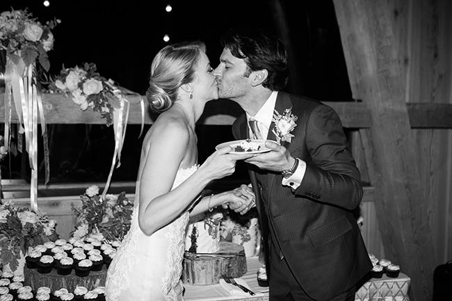 lane_dittoe_wedding_image_926-copy.jpg
