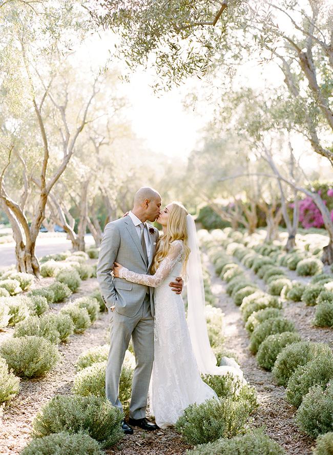 Lane_dittoe_san_Ysidro_ranch_wedding_film_photgrapher_.jpg