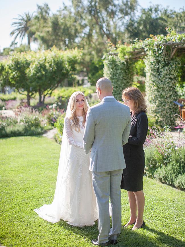 Lane_dittoe_san_Ysidro_ranch_wedding_film_photgrapher_3ede900303.jpg