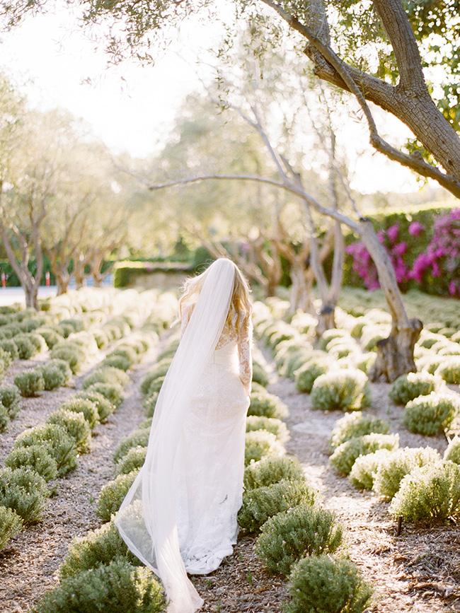 Lane_dittoe_san_Ysidro_ranch_wedding_film_photgrapher_7.jpg