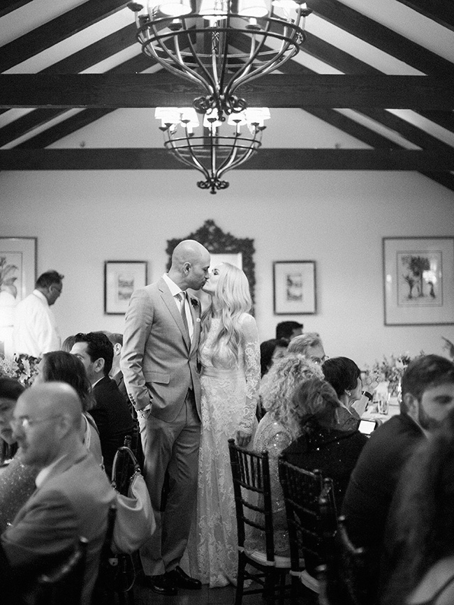 Lane_dittoe_san_Ysidro_ranch_wedding_film_photgrapher_10.jpg