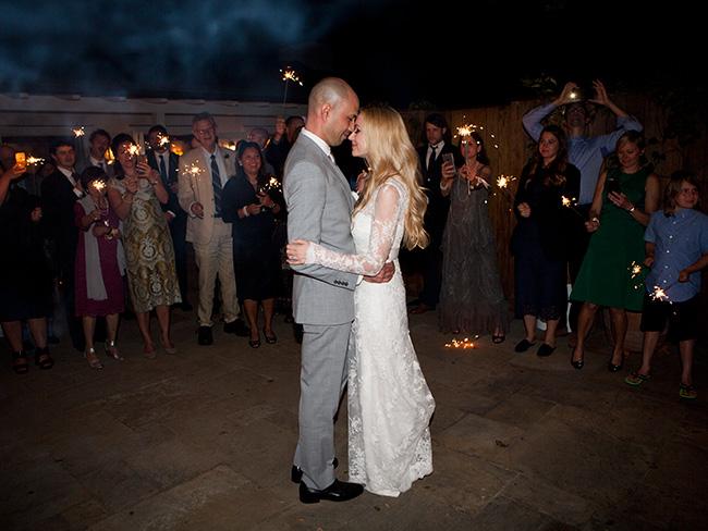 Lane_dittoe_san_Ysidro_ranch_wedding_film_photgrapher_11.jpg