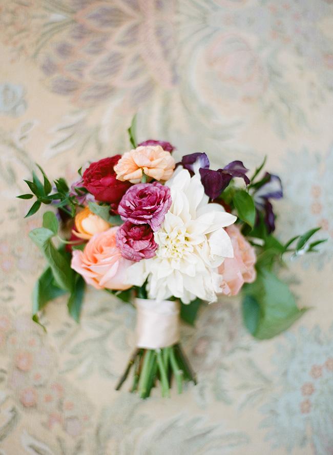 Lane_dittoe_san_Ysidro_ranch_wedding_film_photgrapher_14.jpg
