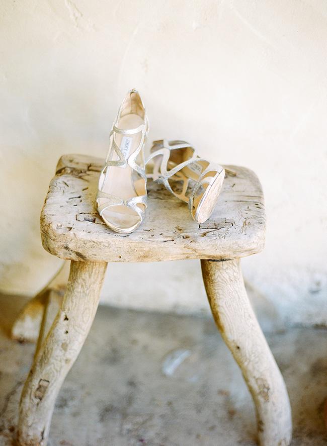 Lane_dittoe_san_Ysidro_ranch_wedding_film_photgrapher_15.jpg