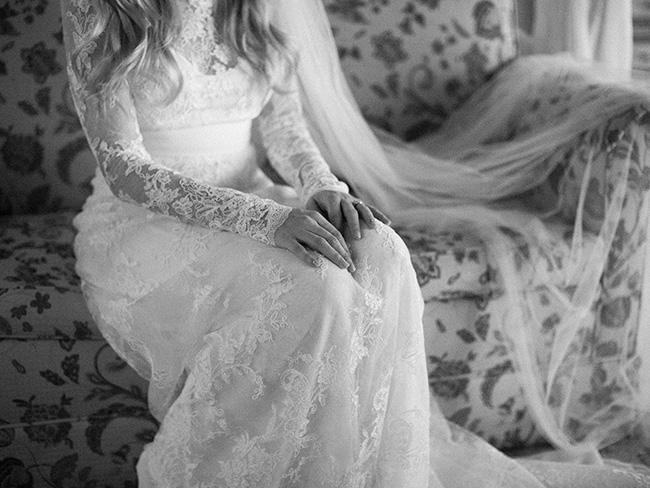 Lane_dittoe_san_Ysidro_ranch_wedding_film_photgrapher_18.jpg