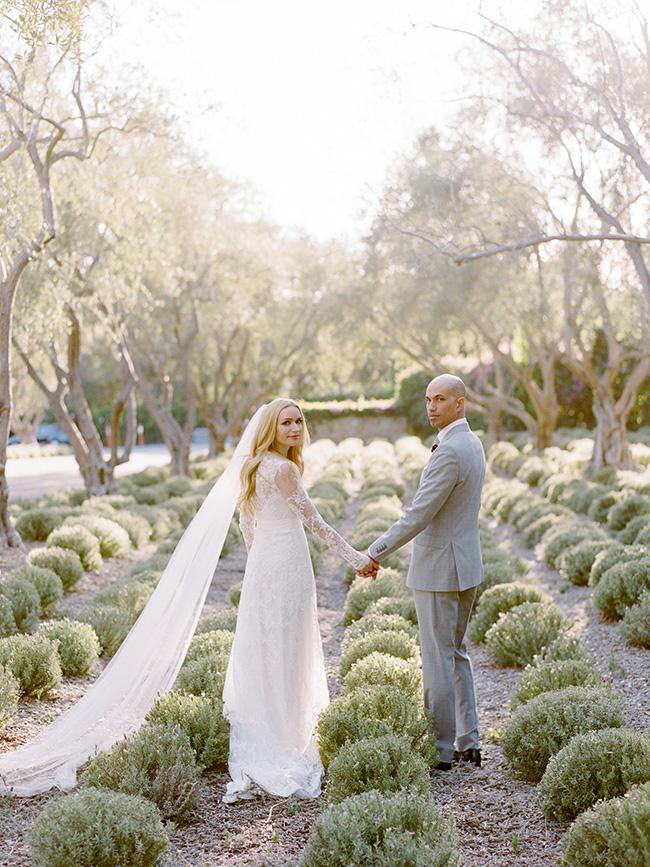 Lane_dittoe_san_Ysidro_ranch_wedding_film_photgrapher_20.jpg