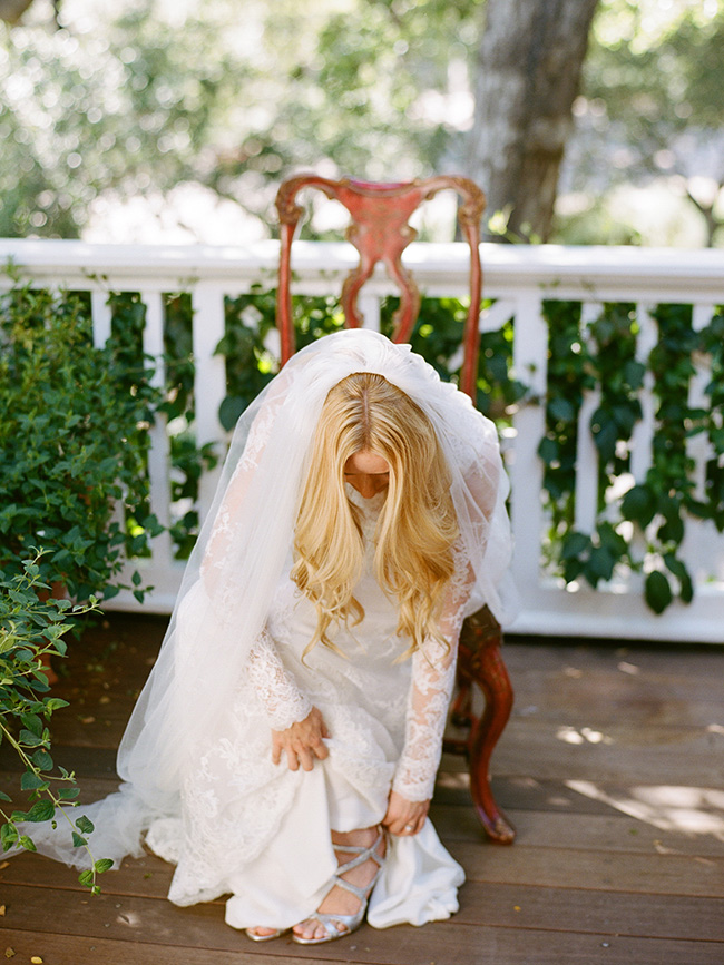 Lane_dittoe_san_Ysidro_ranch_wedding_film_photgrapher_21.jpg