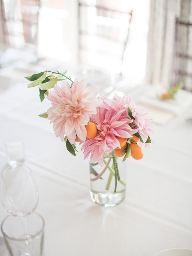 Lane_dittoe_san_Ysidro_ranch_wedding_film_photgrapher_22.jpg