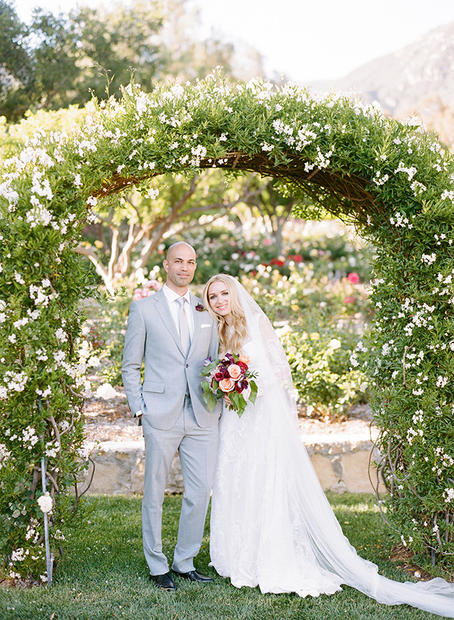 Lane_dittoe_san_Ysidro_ranch_wedding_film_photgrapher_303.jpg