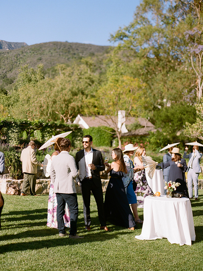 Lane_dittoe_san_Ysidro_ranch_wedding_film_photgrapher_900303.jpg