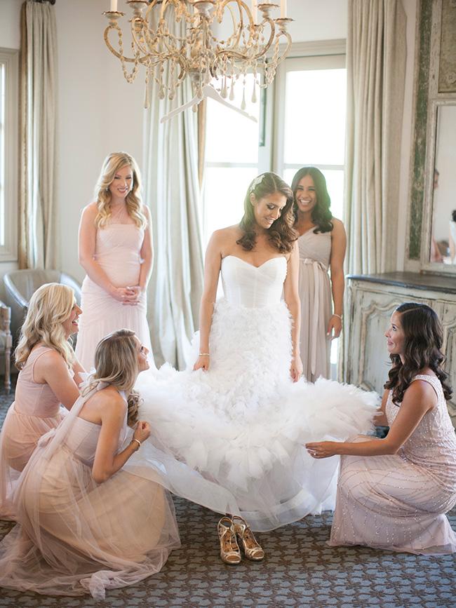 lane_dittoe_wedding_bride_and_groom_2.jpg