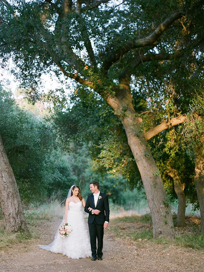 lane_dittoe_wedding_bride_and_groom_1.jpg