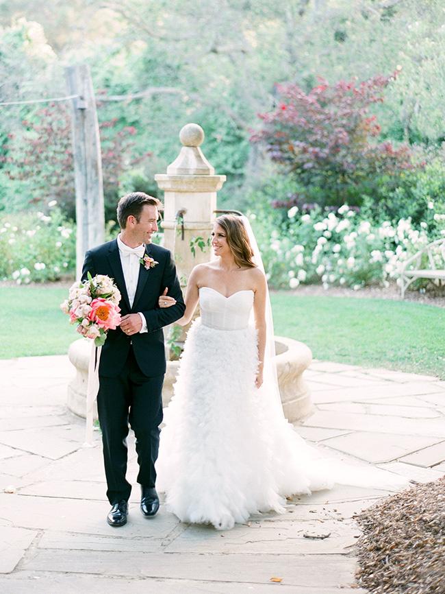 lane_dittoe_wedding_bride_and_groom_635.jpg