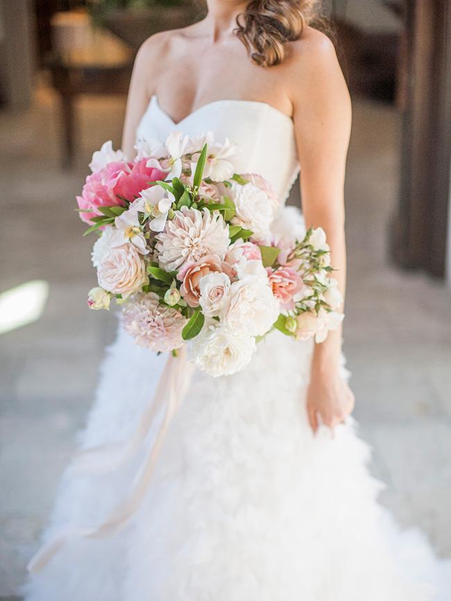 lane_dittoe_wedding_bride_groom_3.jpg