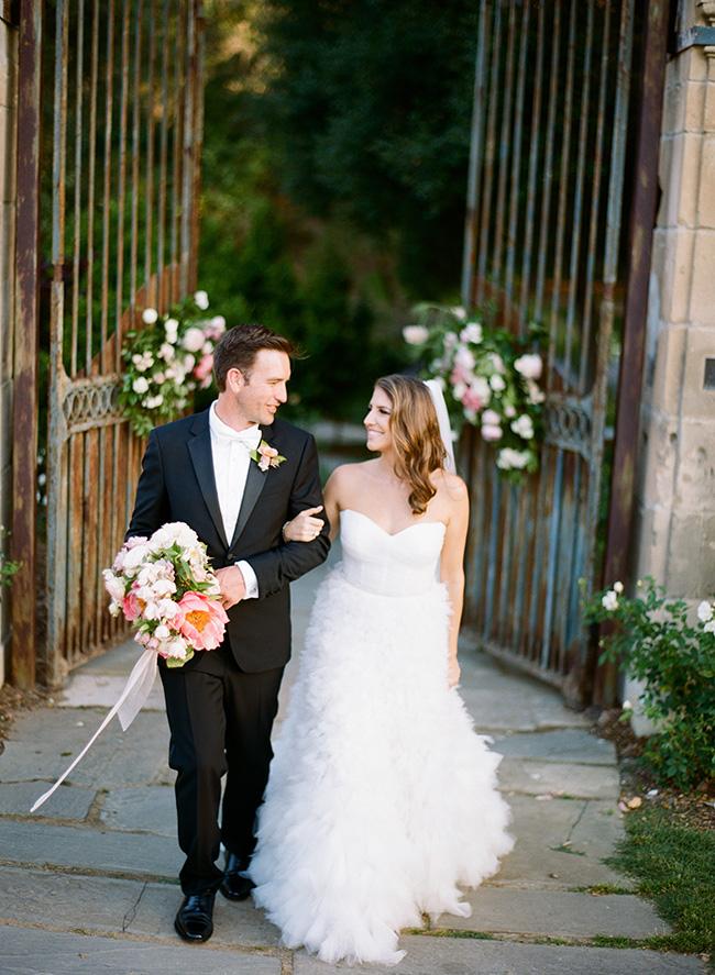lane_dittoe_wedding_bride_groom_.jpg