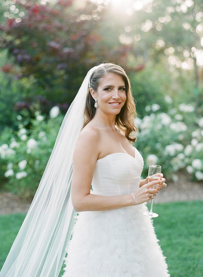 lane_dittoe_wedding_bride_groom_4.jpg