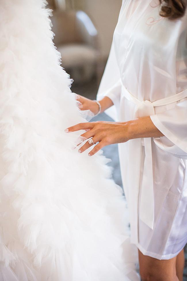 lane_dittoe_wedding_bride_groom_7.jpg