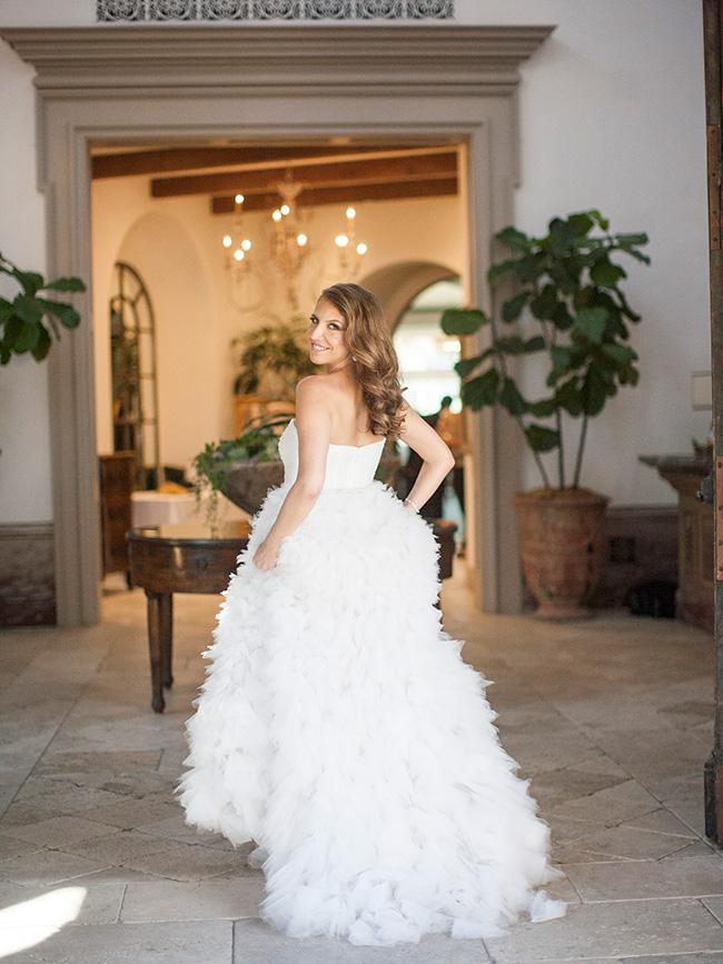 lane_dittoe_wedding_bride_groom_8.jpg