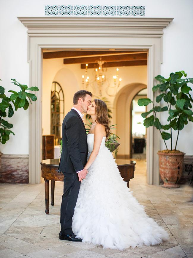lane_dittoe_wedding_bride_groom_9.jpg