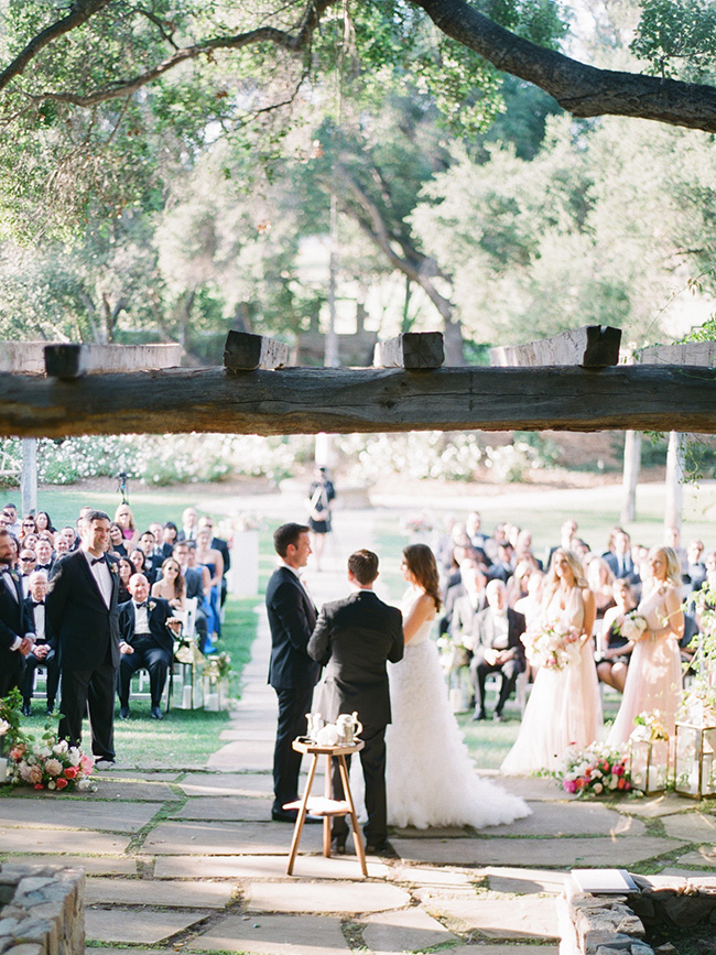 lane_dittoe_wedding_bride_groom_10.jpg
