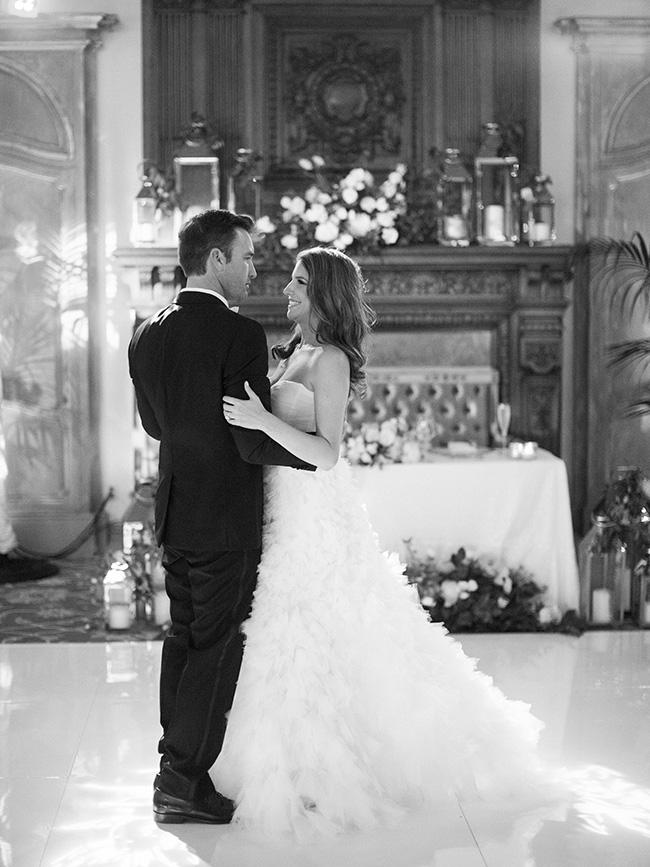 lane_dittoe_wedding_bride_groom_11.jpg