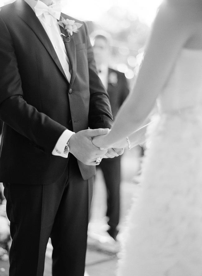 lane_dittoe_wedding_couple_469.jpg