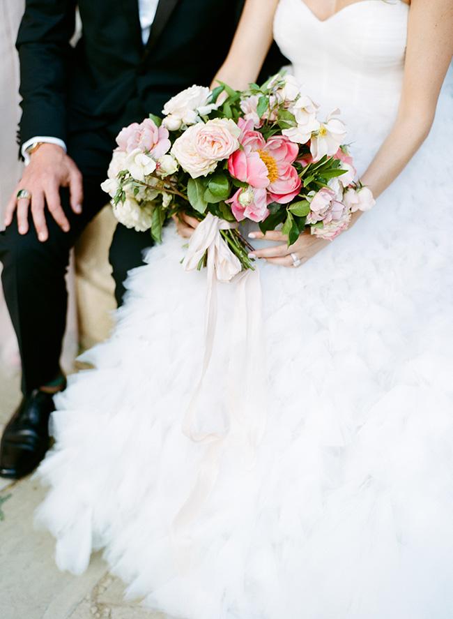 lane_dittoe_wedding_image_bride_627.jpg