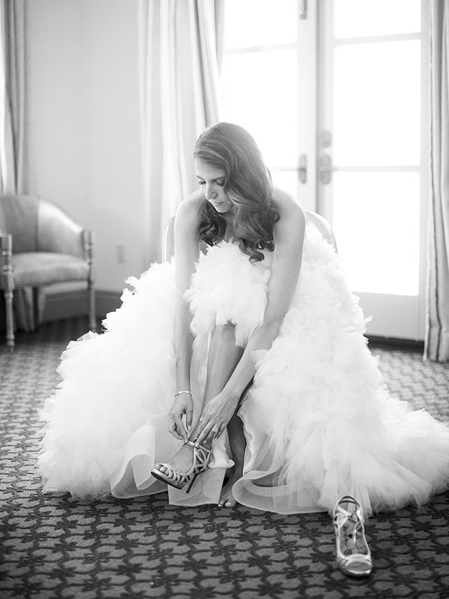 new_lane_dittoe_wedding_bride_groom_1.jpg
