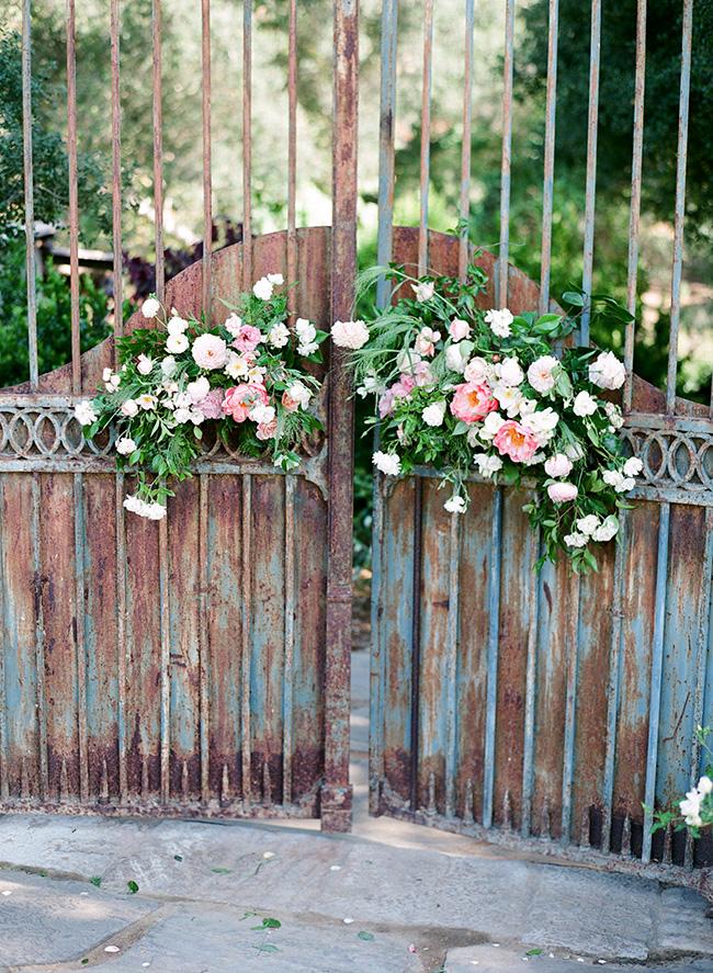 lane_dittoe_wedding_image_florals_387.jpg