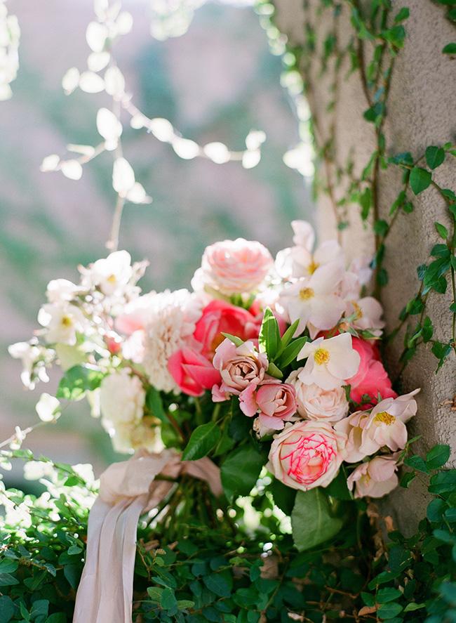 wedding_florals_bouquet_bride_378.jpg
