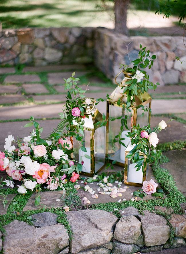 wedding_details_image_363.jpg