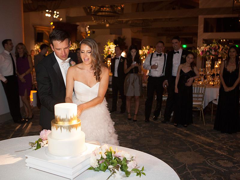 lane_dittoe_wedding_891.jpg
