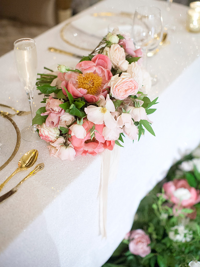 lane_dittoe_wedding_718.jpg