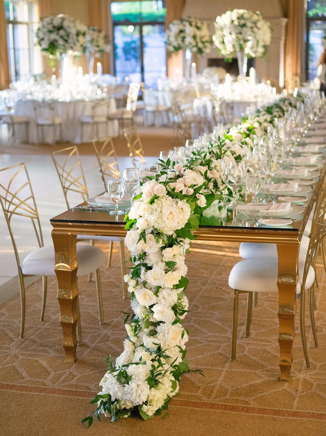 lane_ditoe_weddings_peleican_hill_wedding710.jpg