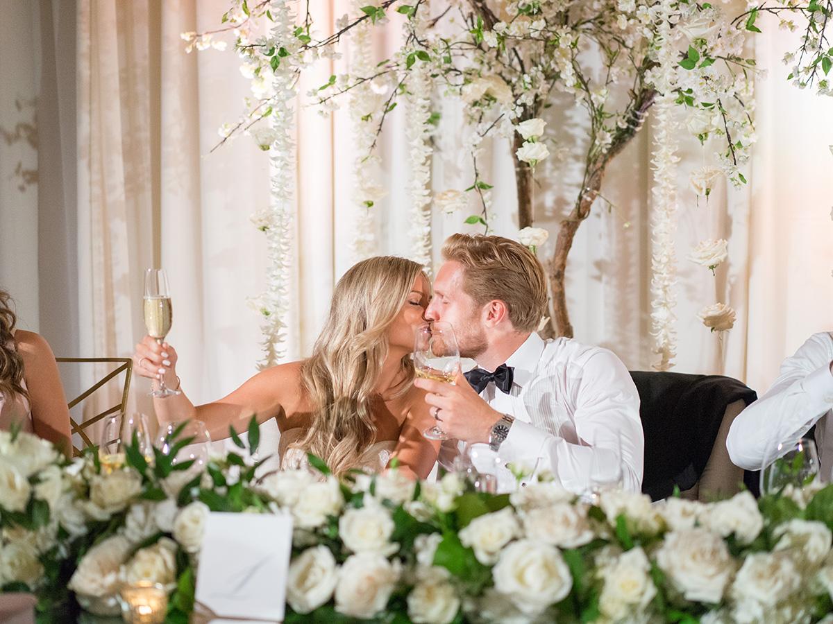 lane_dittoe_weddings_859.jpg