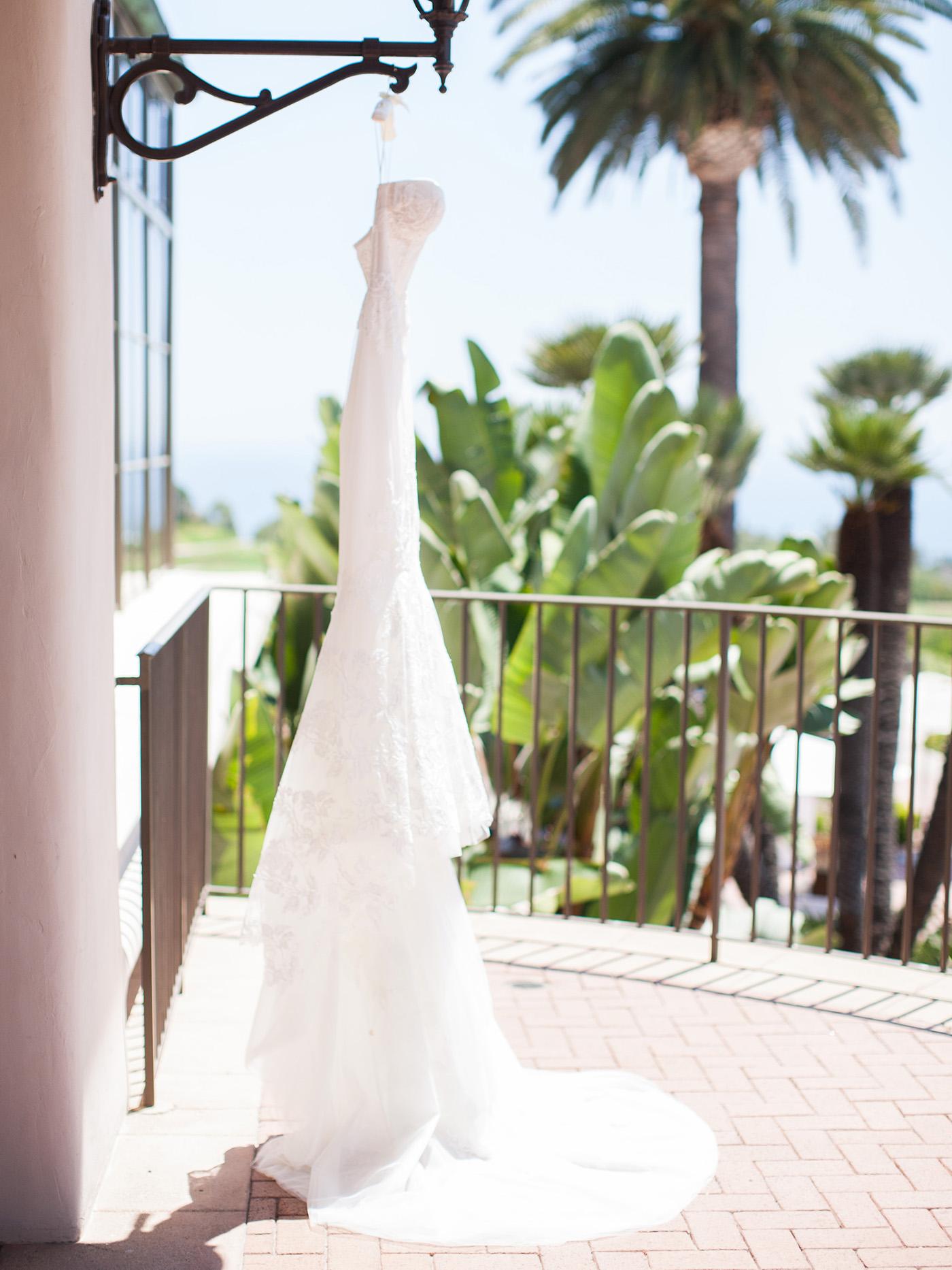 lane_Dittoe_weddings_016.jpg