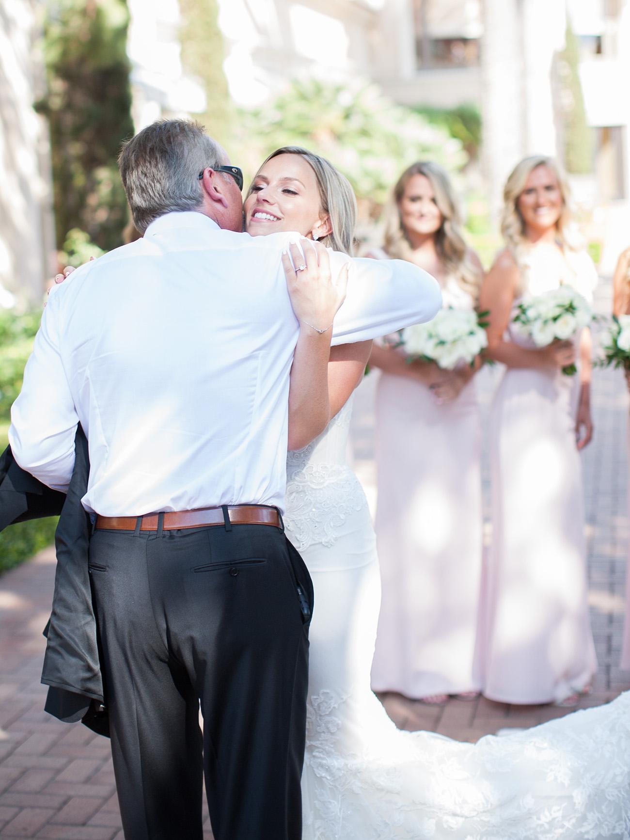 lane_dittoe_weddings_185.jpg