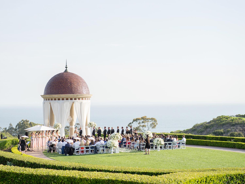 lane_Dittoe_weddings_438.jpg