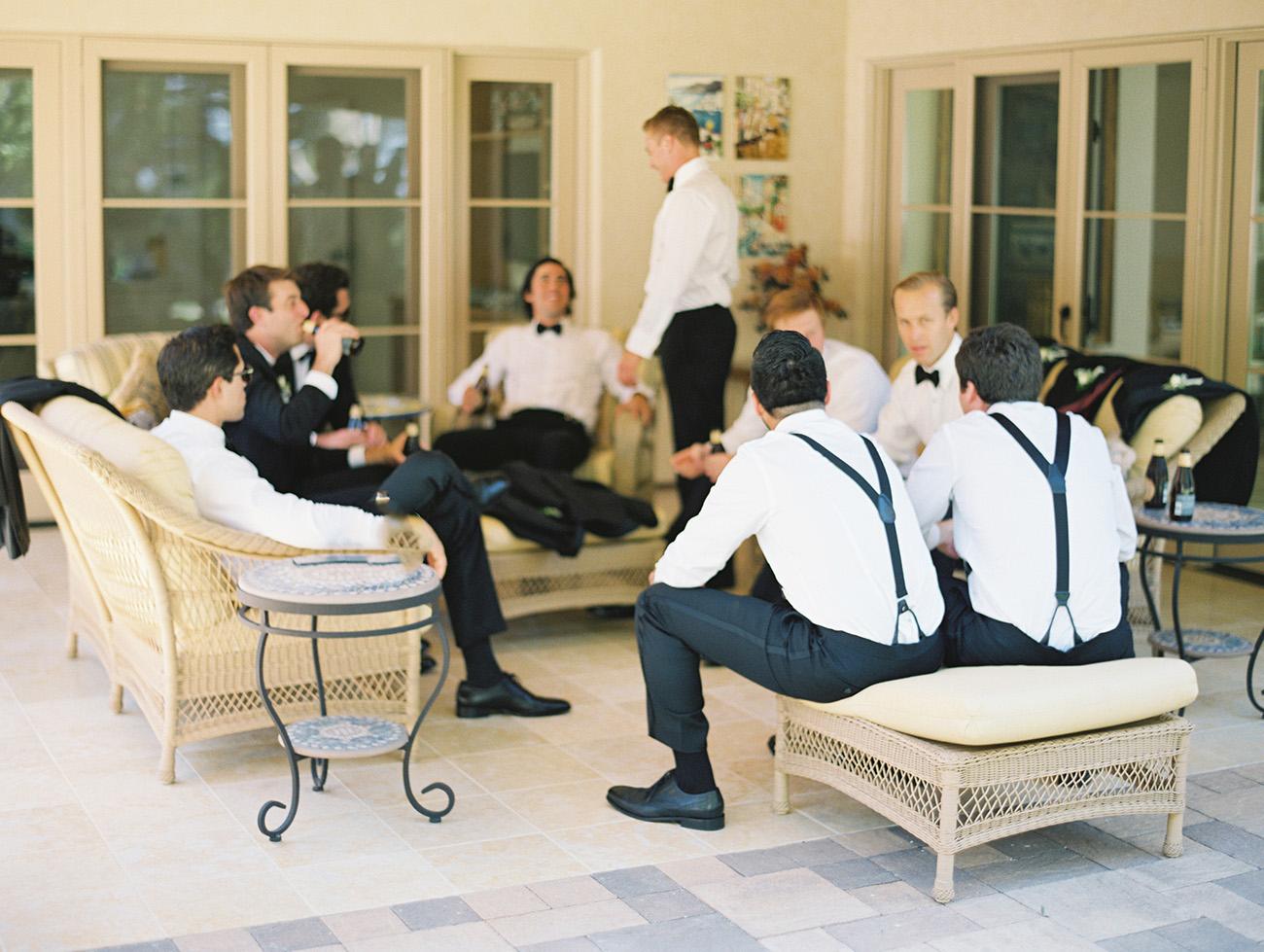 Lane_Dittoe_weddings_059.jpg